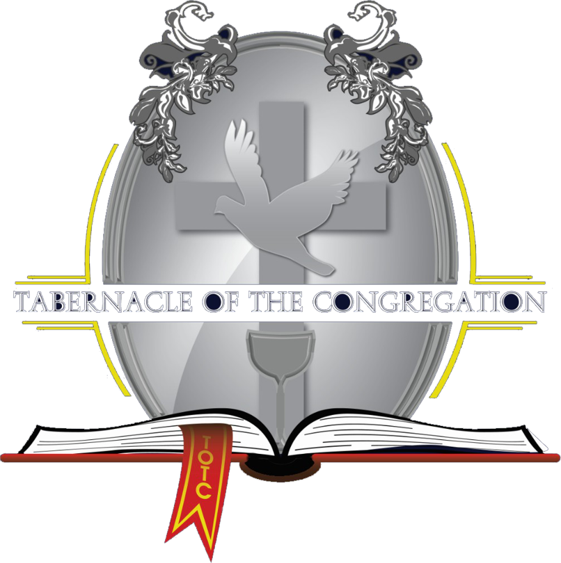 Tabernacle of The Congregation